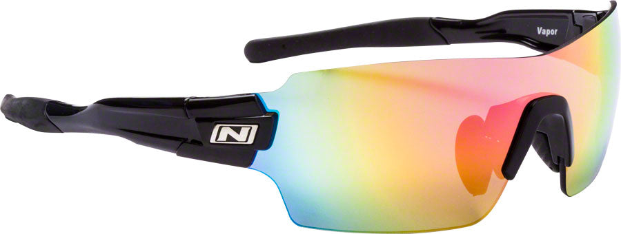 Optic Nerve Vapor IC Sunglasses
