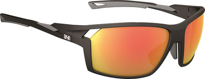 Optic Nerve+Optic Nerve Primer Sunglasses - Electric Bikes