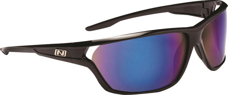 Optic Nerve Dedisse Sunglasses