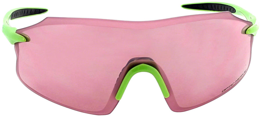Optic Nerve Fixie PRO Sunglasses