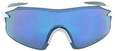 Optic Nerve Fixie PRO Sunglasses - Electric Cycling House