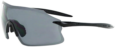 Optic Nerve+Optic Nerve Fixie PRO Sunglasses - Electric Bikes
