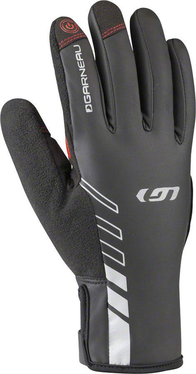 Louis Garneau+Louis Garneau Rafale 2 Men's Glove - Electric Bikes