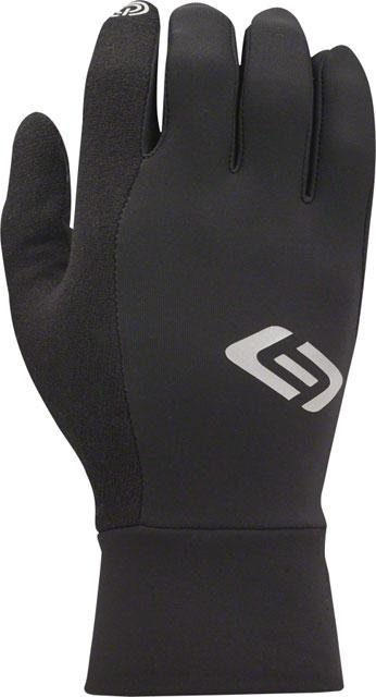 Climate Control Gloves - Electric Cycling House