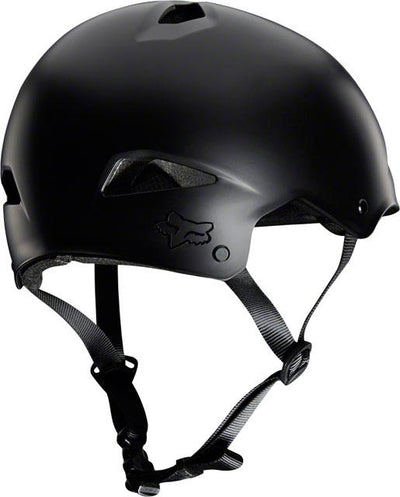Fox Racing Flight Helmet - Electric Cycling House