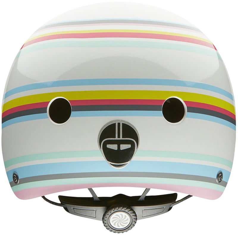 Street Helmet: Beach Bound - Electric Cycling House