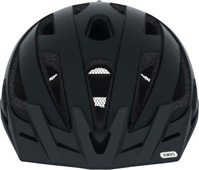 Abus Urban-I V.2 Helmet - Electric Cycling House
