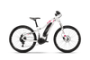 Haibike+SDURO HardLife 2.0 Ladies  2018 - Electric Bikes
