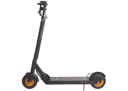 Imax T3 Electric Scooter - Demo Unit