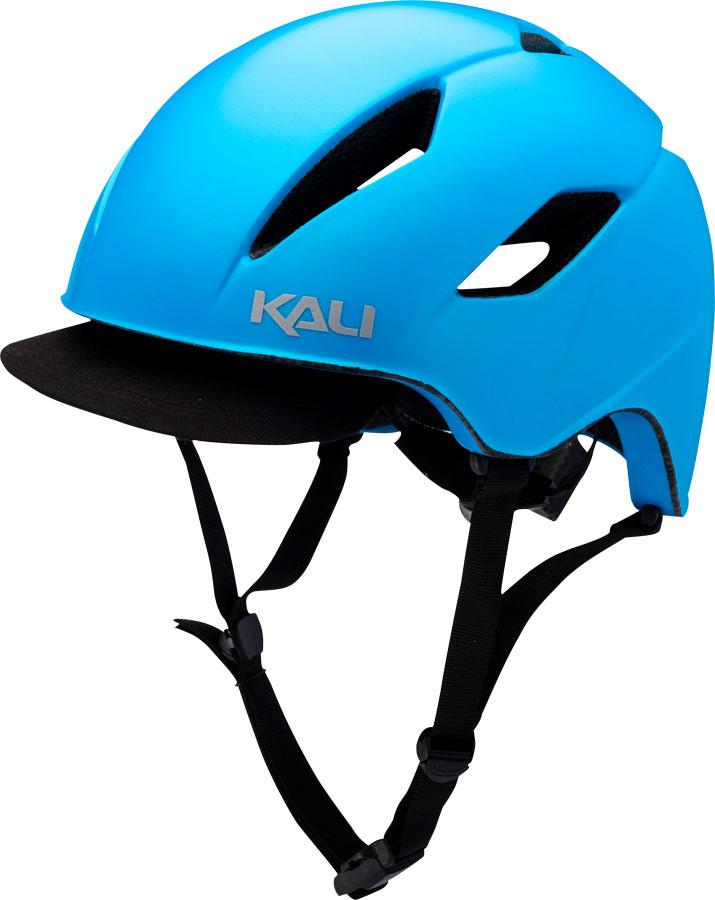 Danu Helmet - Electric Cycling House