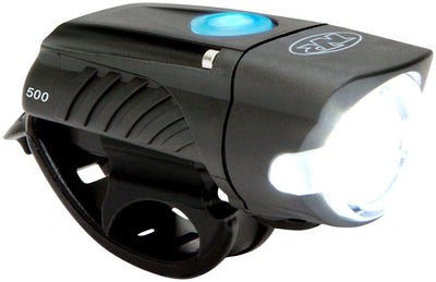 NiteRider Swift 500 Headlight - Electric Cycling House