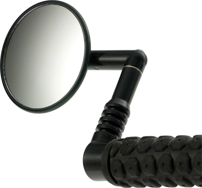 Mirrycle Mountain Handlebar Mirror - Electric Cycling House