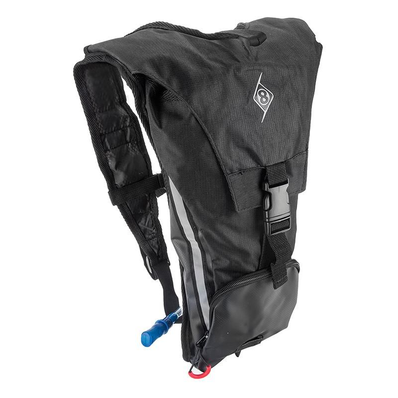 Fluid 3.0 Backpack - Electric Cycling House