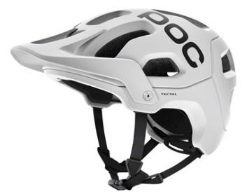 POC Tectal Helmet - Electric Cycling House