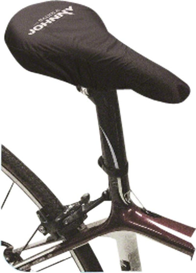 Saddle Johnny Seat Cover - Electric Cycling House