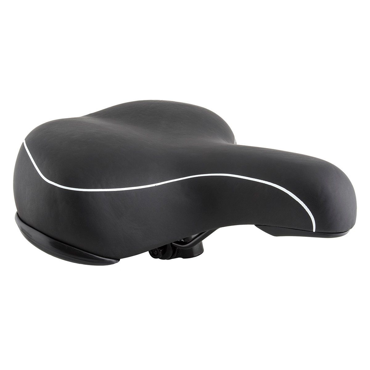 Support XL Cruiser Saddle