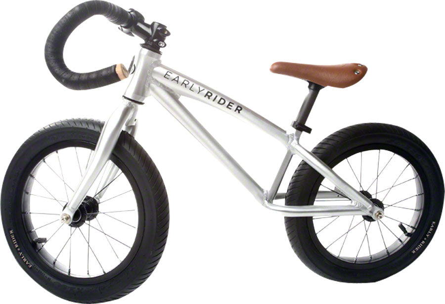 Early Rider Road Runner Balance Bike - Electric Cycling House