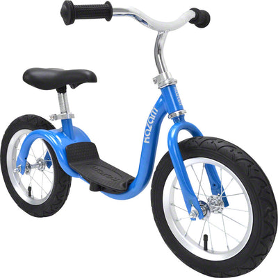 Kazam+KaZAM v2s Balance Bike - Electric Bikes