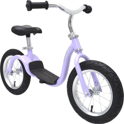 KaZAM v2s Balance Bike - Electric Cycling House