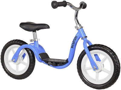 Kazam+KaZAM v2e Balance Bike - Electric Cycling House