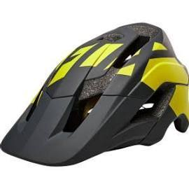 Metha Helmet - Electric Cycling House