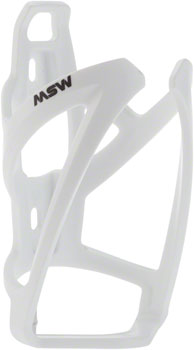 MSW PC-110 Composite Bottle Cage - Electric Cycling House