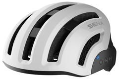 SENA Smart Cycling Helmet - Electric Cycling House