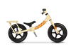 Yuba+Flip Flop Balance Bike - Electric Bikes