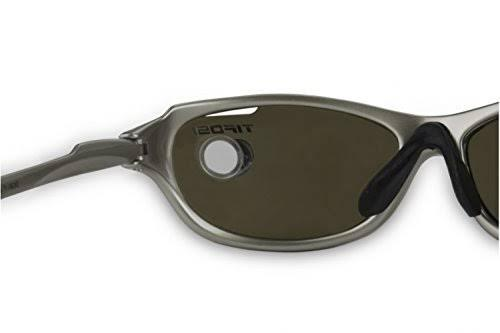 Viewpoint Eyewear Mirror - Electric Cycling House