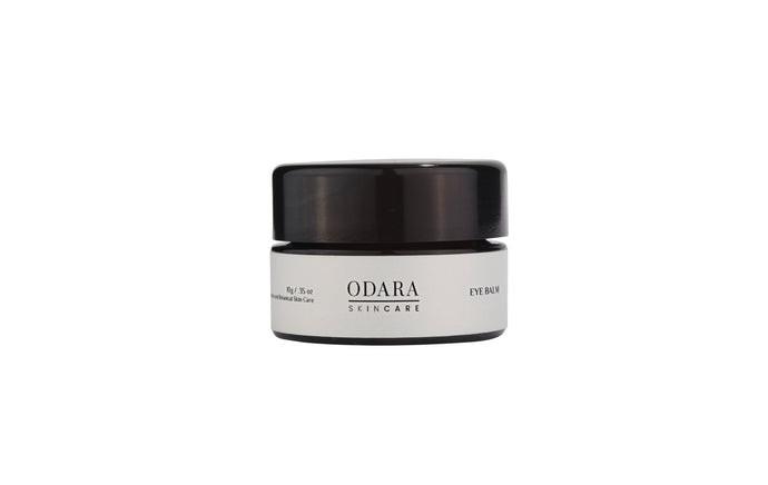 ODARA anti-aging eye cream