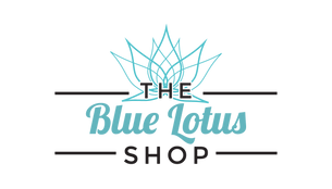 The Blue Lotus Shop