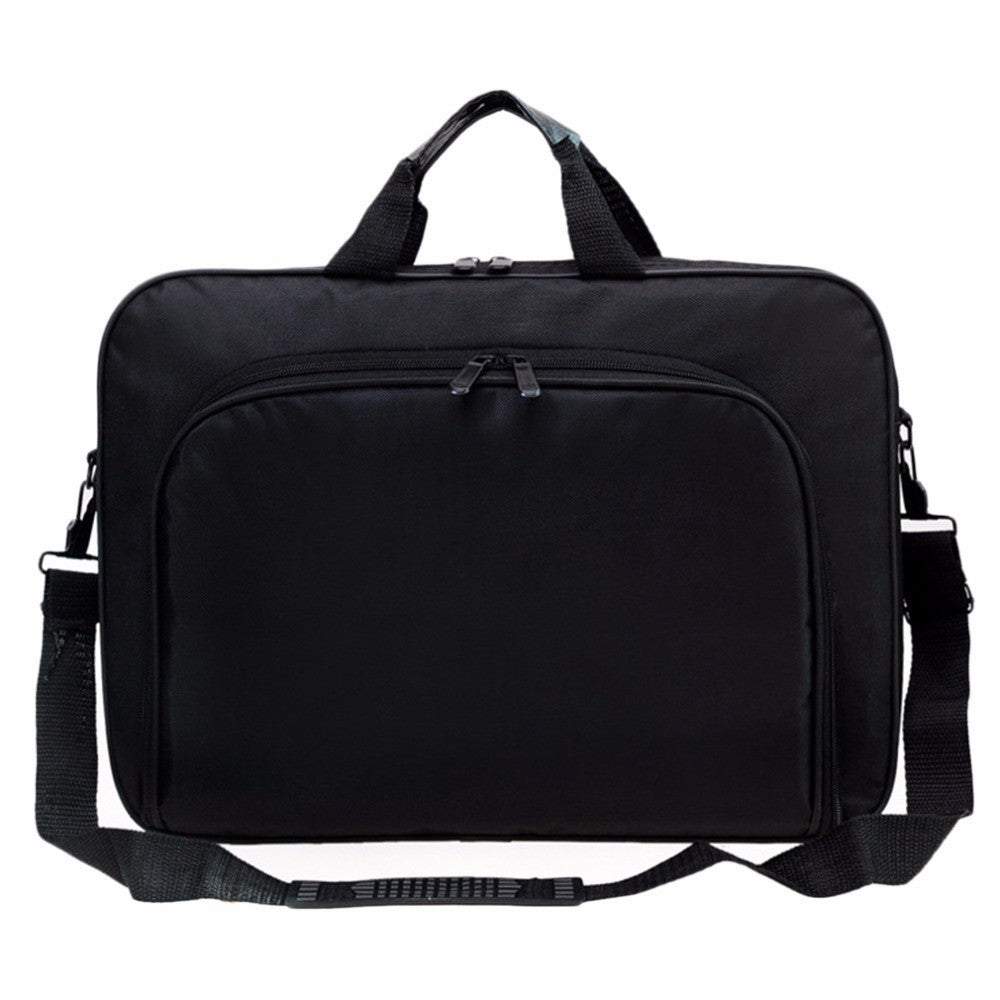 Portable Durable Laptop Notebook Shoulder Bag - Multifunctional/Unisex - now in stock! - My VIP Super Store