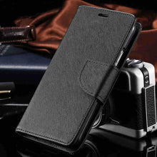 KISSCASE Luxury Wallet Phone Case for Samsung Galaxy S3 SIII I9300 - My VIP Super Store