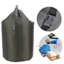 Dry Bag - Waterproof Storage Bag -  70L - for Canoe Boating Outdoor Kayak Rafting Camping Climbing Hiking - My VIP Super Store