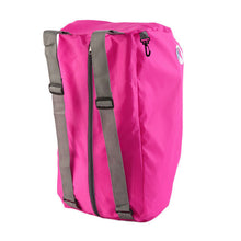 Traveling Sports Backpacks with Zipper in Various Colours - Unisex - My VIP Super Store