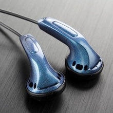 Bass HI FI Earphones - Plug & Play - Unisex - Sporty - Free Shipping
