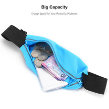 KISSCASE Universal Sports Waistband Phone Case for iPhone 7Plus Samsung Galaxy J5 S7 S6 S5 A3 - My VIP Super Store
