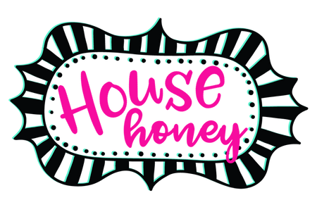 House Honey