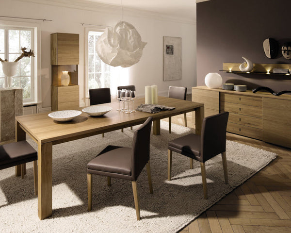 Do you need a sideboard in your dining room?