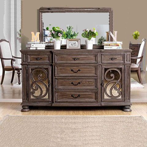 Rustic_wood_sideboard_with_drawers_BM166058
