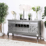 gray_modern_sideboard_buffet