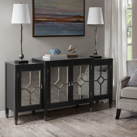 4_door_mirrored_sideboard_Lyle_Sideboard_MP1330533