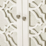 white_sideboard_detail_Verona_MP1330713