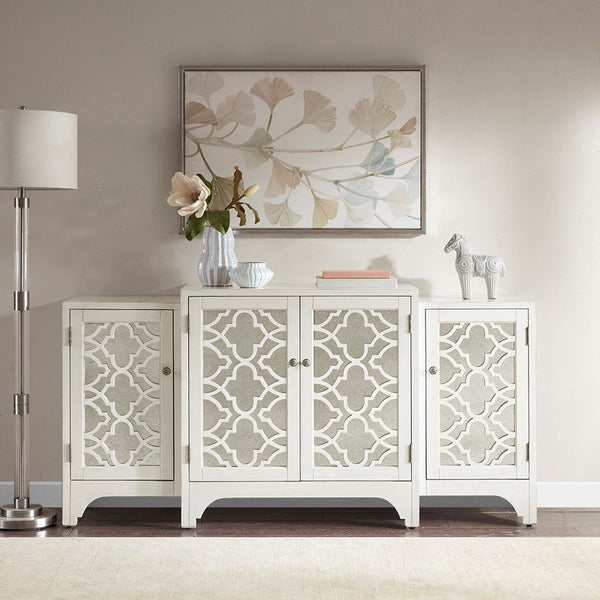 extra_long_white_sideboard_MP1330713
