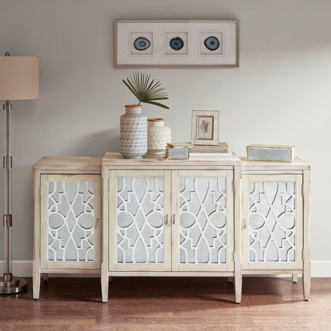 two_tone_sideboard_MP1330532