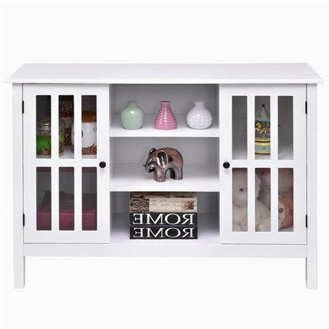 white_sideboard_cabinet_with_opening_shelving_WTSCA115952904
