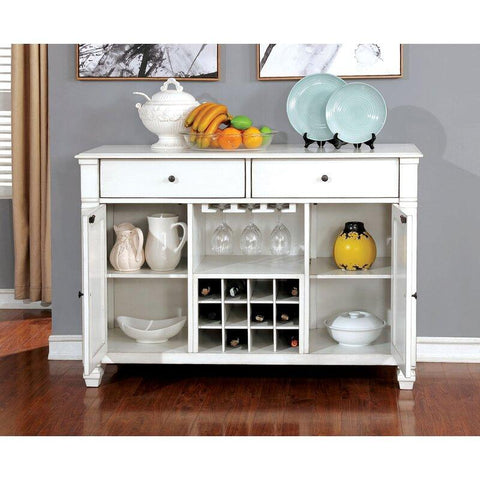White_Sideboard_Buffet_Table_with_wine_rack_Farmhouse_Chic_BM183259_wine_glass_storage