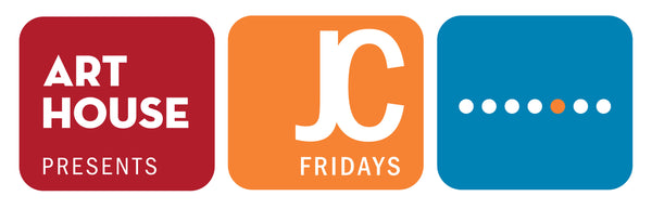 JC Fridays Celebrates the Season with A Full Lineup of Arts Events Taking Place Across Jersey City