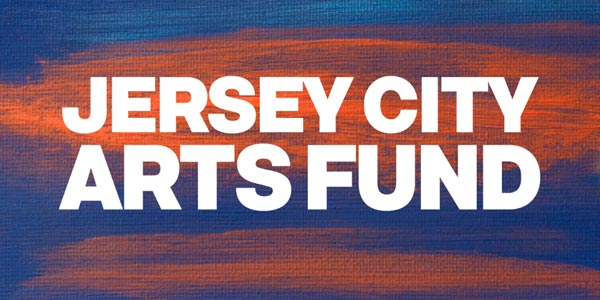 Jersey City Arts Fund Committee Seeks Feedback from Jersey City Voters