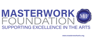 Masterwork Music And Arts Foundation Announces 2020 Community Grant Award Winners